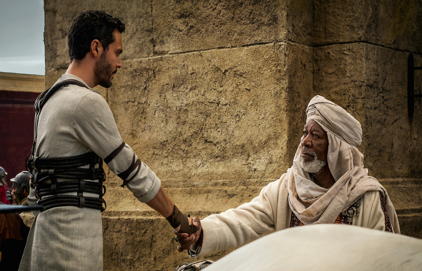 ben-hur-jack-huston-morgan-freeman1.jpg