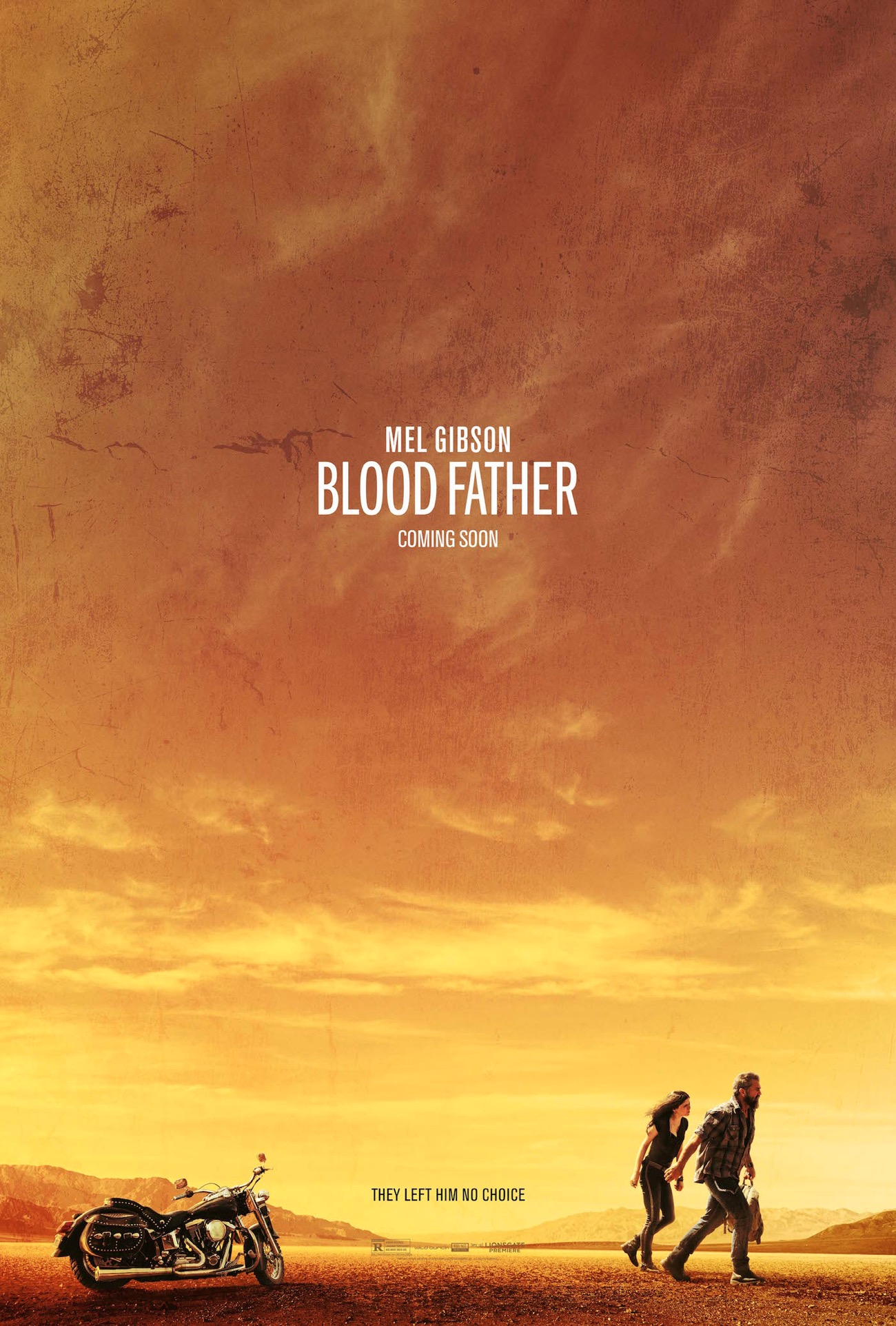 blood-father-poster-1.jpg