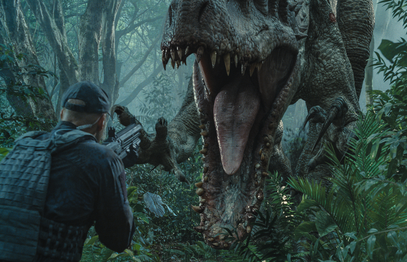 jurassic-world-indominous-rex-image.jpg