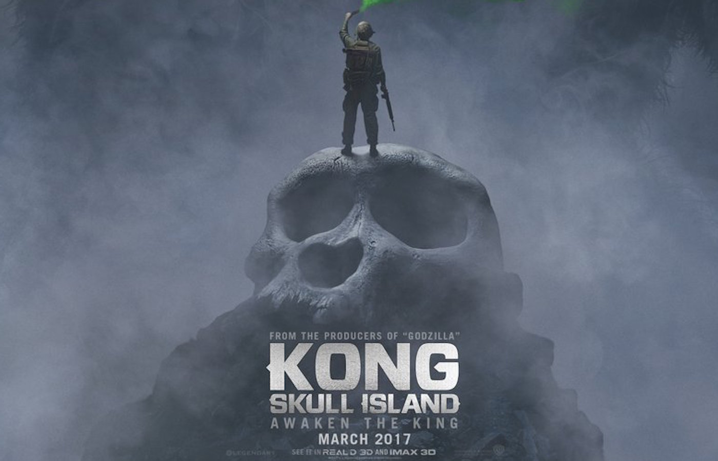 kong-skull-island-poster-2.jpg