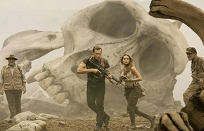 kong-skull-island-tom-hiddleston-brie-larson.jpg