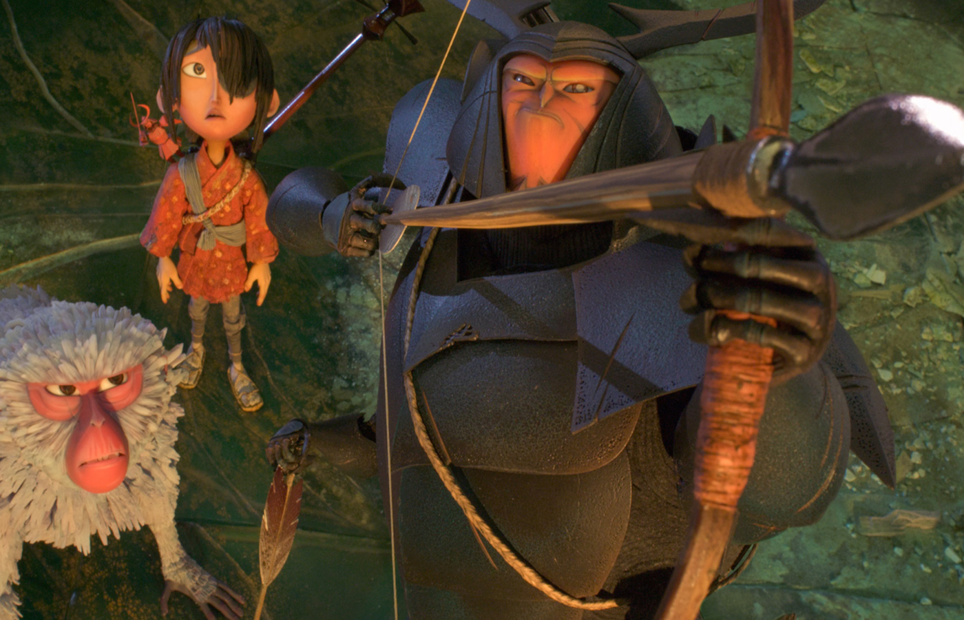 kubo-and-the-two-strings-laika.jpg