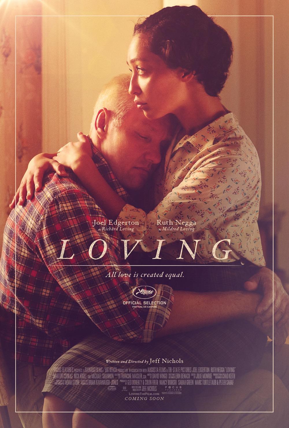 loving-poster-ruth-negga-joel-edgerton.jpg