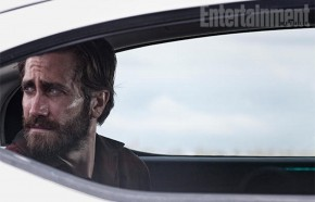 nocturnal-animals-jake-gyllenhaal.jpg