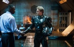 全米Box Office(7/22〜7/24):『スター・トレック BEYOND』が初登場首位を獲得!