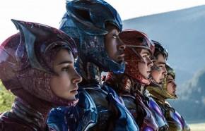 リドリー・スコット監督作『プロメテウス』続編『Alien:Covenant』の撮影終了を知らせる現場写真が公開!