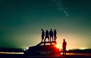 power-rangers-movie-poster.jpg