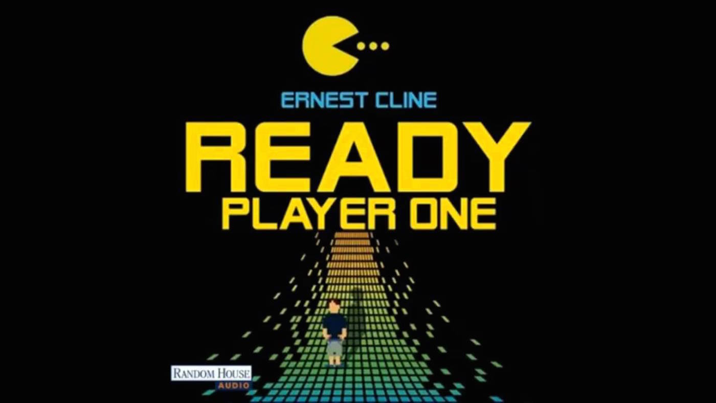 Ready player one screenwriter zak penn says its to shcv 1920