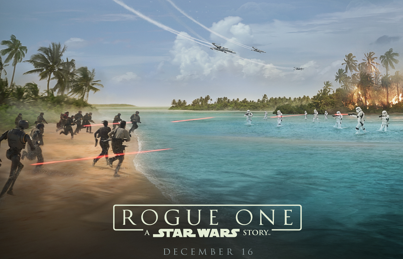 rogue-one-poster-2.jpg