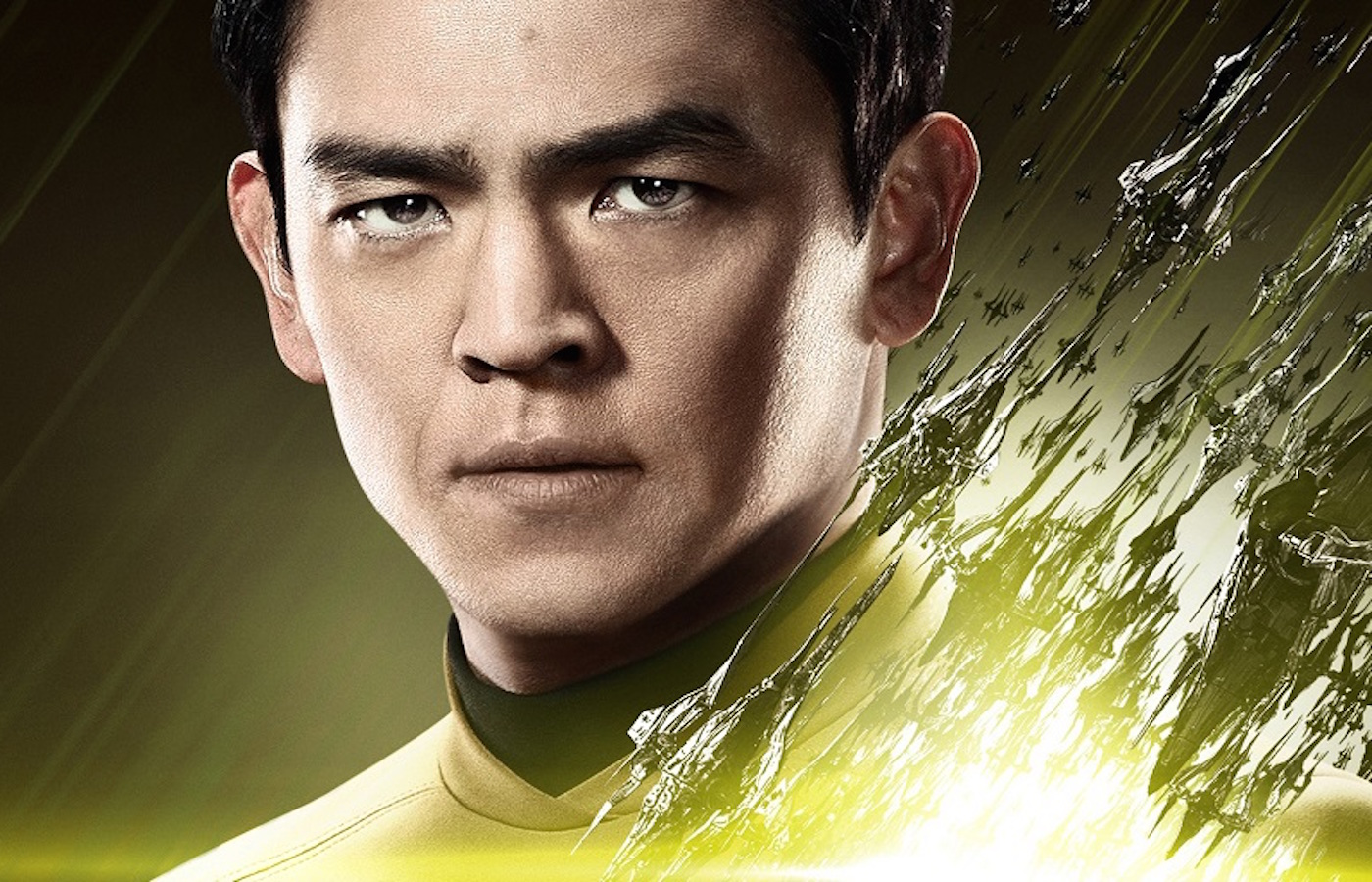 star_trek_beyond-sulu-wallpaper.jpg