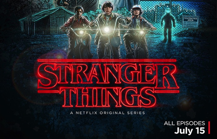 stranger-things-poster-netflix1.jpg