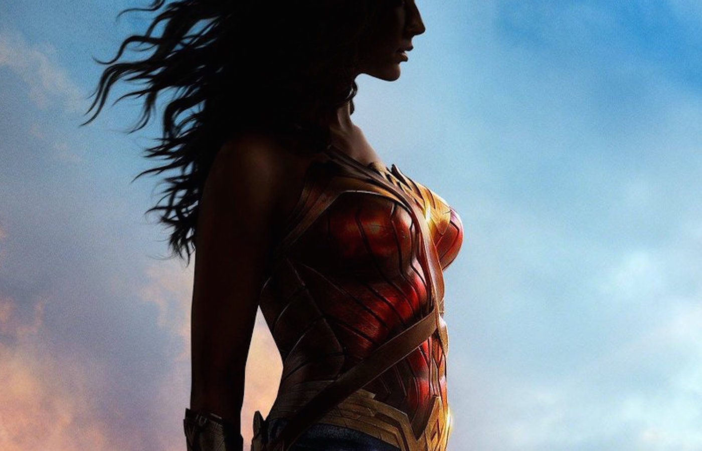 wonder-woman-comic-con-poster-2.jpeg
