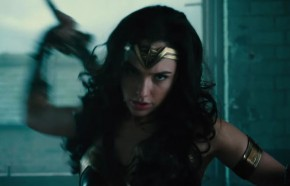 wonder-woman-image-65.jpg
