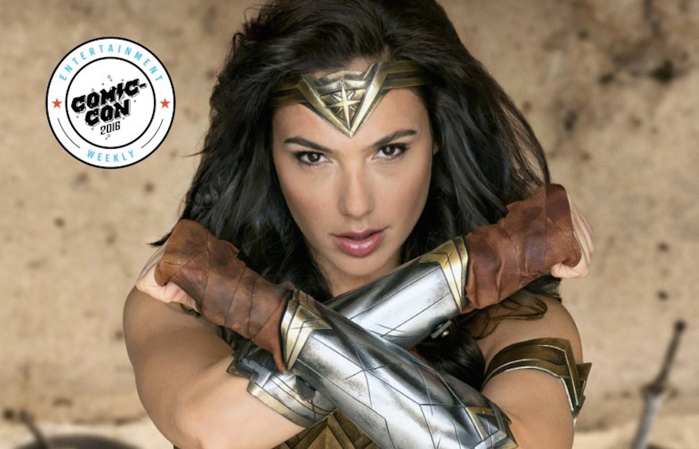 wonder-woman-movie-gal-gadot.jpg