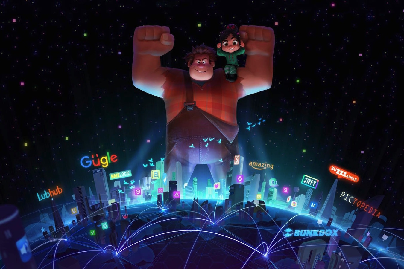 Wreck it ralph 2 image1 1