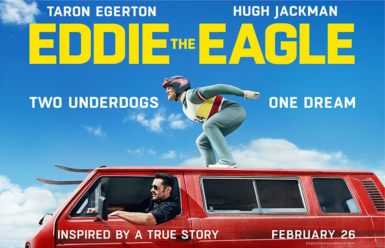 Eddie-the-Eagle-Movie-Poster-2.jpg