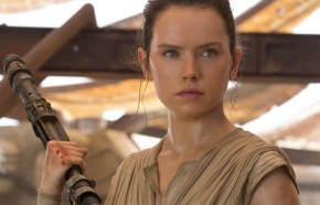 article_post_width_Daisy-Ridley-Star-Wars-The-Force-Awakens.jpg