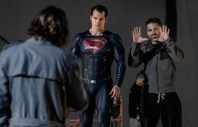 『パシフィック・リム2』の撮影が2016年9月から開始されメインキャストも公表へ!