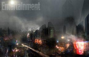 オカルト版DCヒーロー映画『ジャスティス・リーグ・ダーク』の監督にダグ・リーマンが就任へ!
