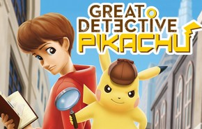 detective-pikachu-movie.jpg
