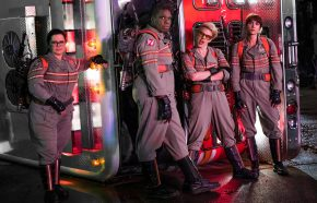 ghostbusters-cast-image.jpg