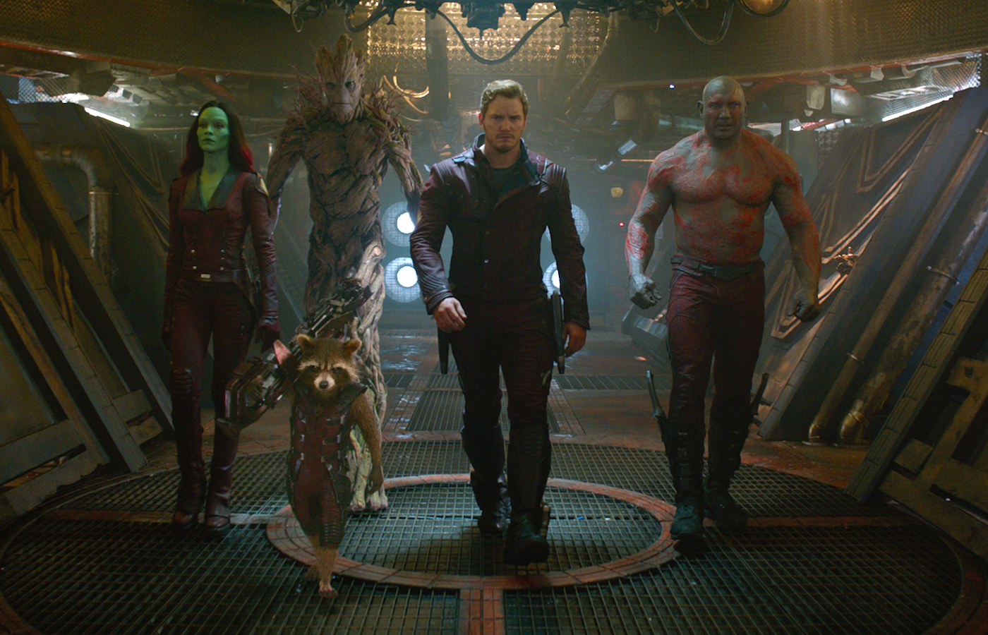 guardians-of-the-galaxy-image1.jpg