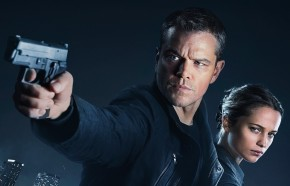 jason-bourne-final-poster.jpg
