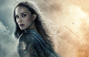 natalie-portman-thor-the-dark-world-wallpaper-3.jpg