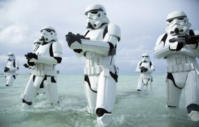 rogue-one-a-star-wars-story-storm-troopers.jpg