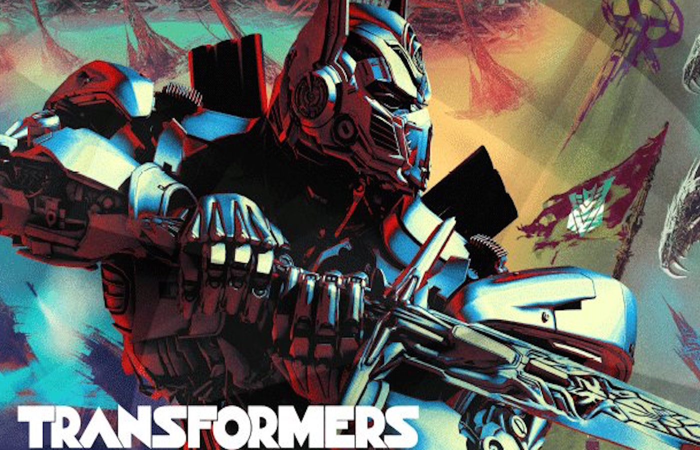 transformers-the-last-knight-poster-banner-2.jpg