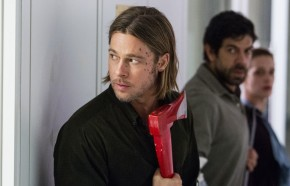 world-war-z-brad-pitt-023.jpg