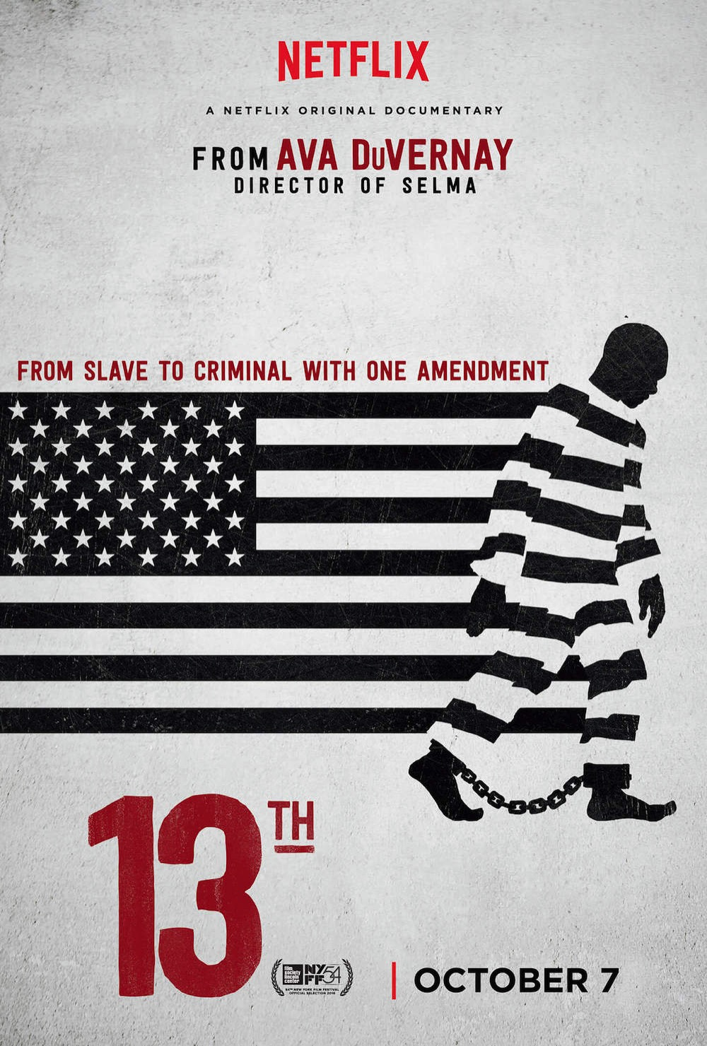 13th poster 1