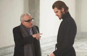 マーベルの父スタン・リーがすでに4作品のMCU作品の撮影を終了!!