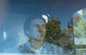 adam-driver-paterson.png