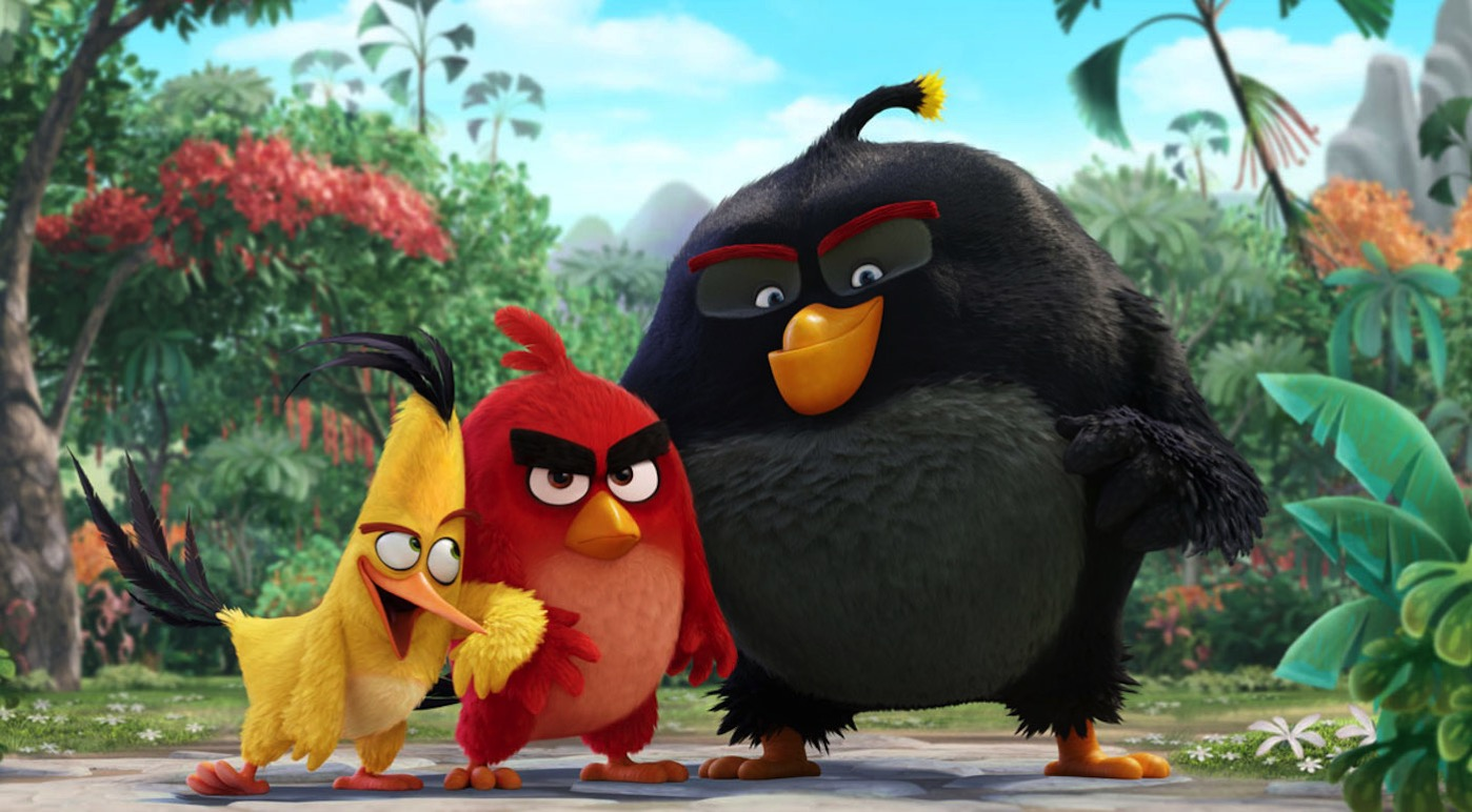 Angrybirdsmovie0007