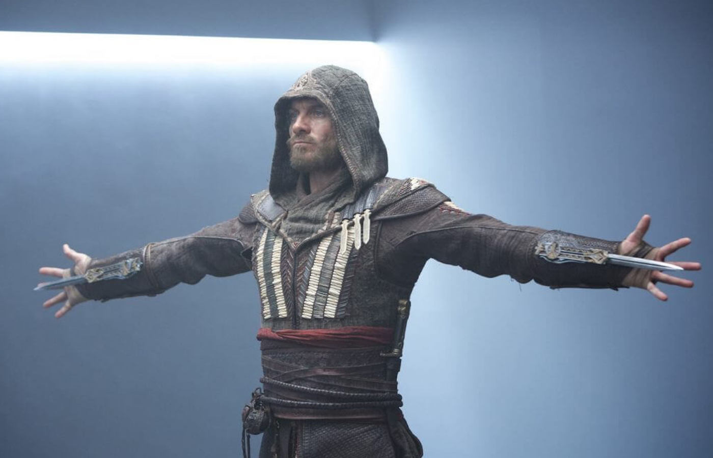Assassins creed michael fassbender image 11 2