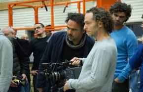 アントワン・フークア監督による『スカーフェイス』リメイクの脚本にテレンス・ウィンターが加わる!