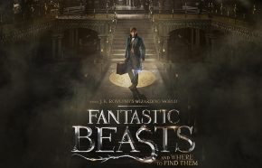 fantastic-beasts-and-where-to-find-them-poster-2.jpg