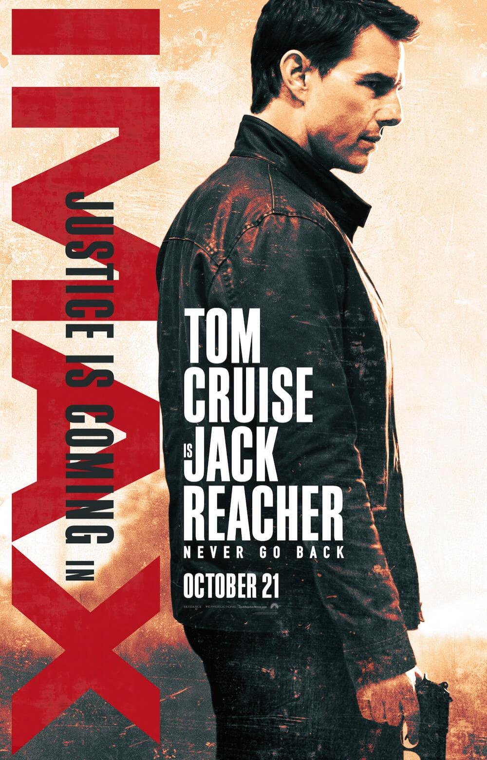 jack-reacher-never-go-back-imax-poster.jpg