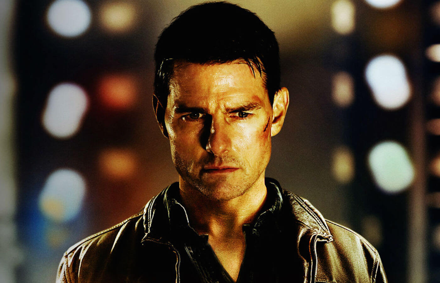 jack-reacher-never-go-back-trailer.jpg