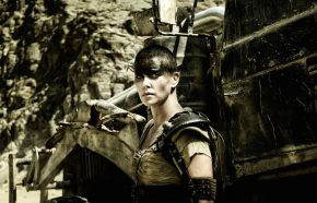 mad-max-fury-road-image-mad-max-fury-road-image-charlize-theron.jpg