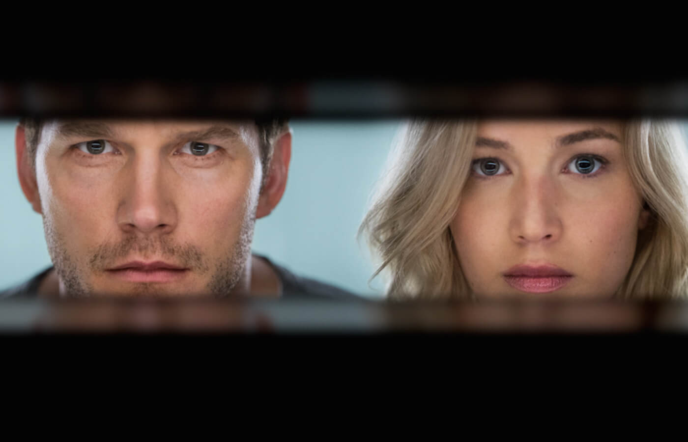 passengers-jennifer-lawrence-chris-pratt.jpg
