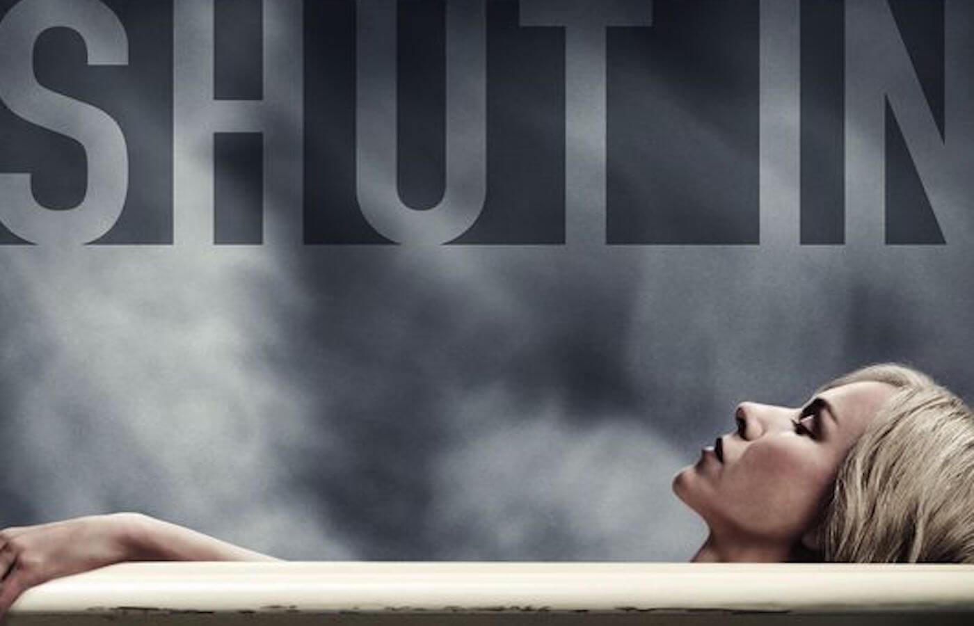 shut-in-poster.jpg