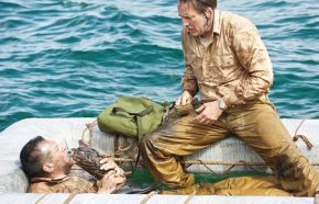 uss-indianapolis-men-of-courage-nicolas-cage.jpg