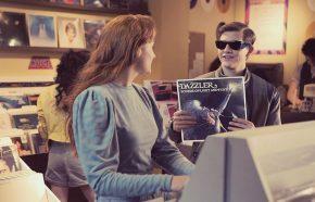 全米Box Office(9/9〜9/11):クリント・イーストウッド監督作『ハドソン川の奇跡』が初登場一位!