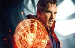 3125839-doctor-strange-movie-composer-cumberbatch.jpg