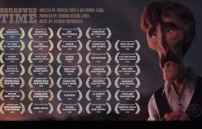 マーティン・スコセッシ監督作『沈黙 -サイレンス-』の日本公開日が2017年1月21日に決定!