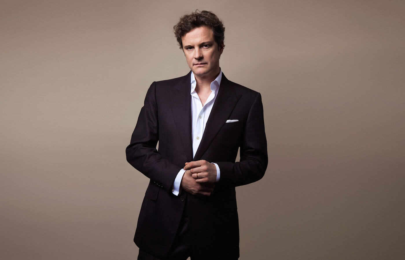 Colin Firth 01
