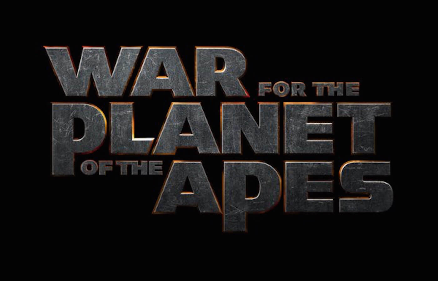 War_for_the_Planet_of_the_Apes_2017_Official_Logo.jpg