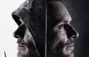 assassins-creed-final-poster-2.jpg